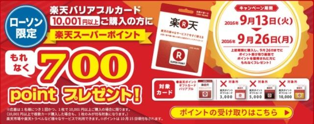 出典 : http://www.lawson.co.jp/service/prepaid/giftcard/