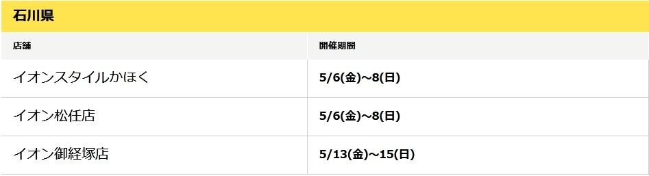 http://www.aeonretail.jp/kidsschool/tenjikai/