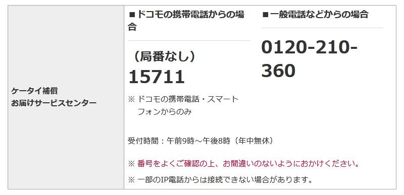 出典 : https://www.nttdocomo.co.jp/support/trouble/delivery/