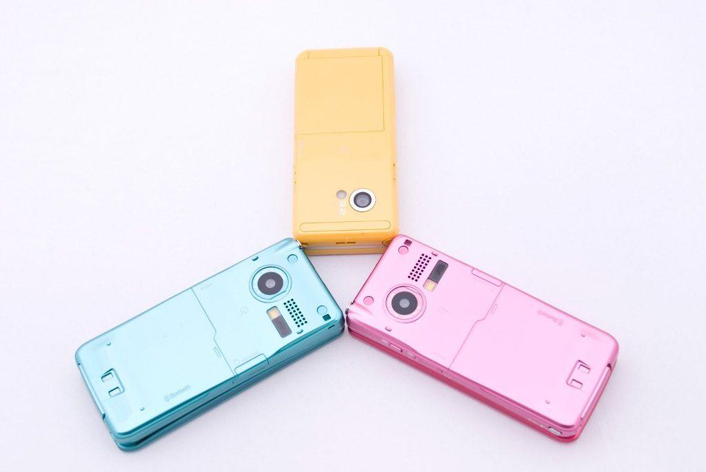 3colors2